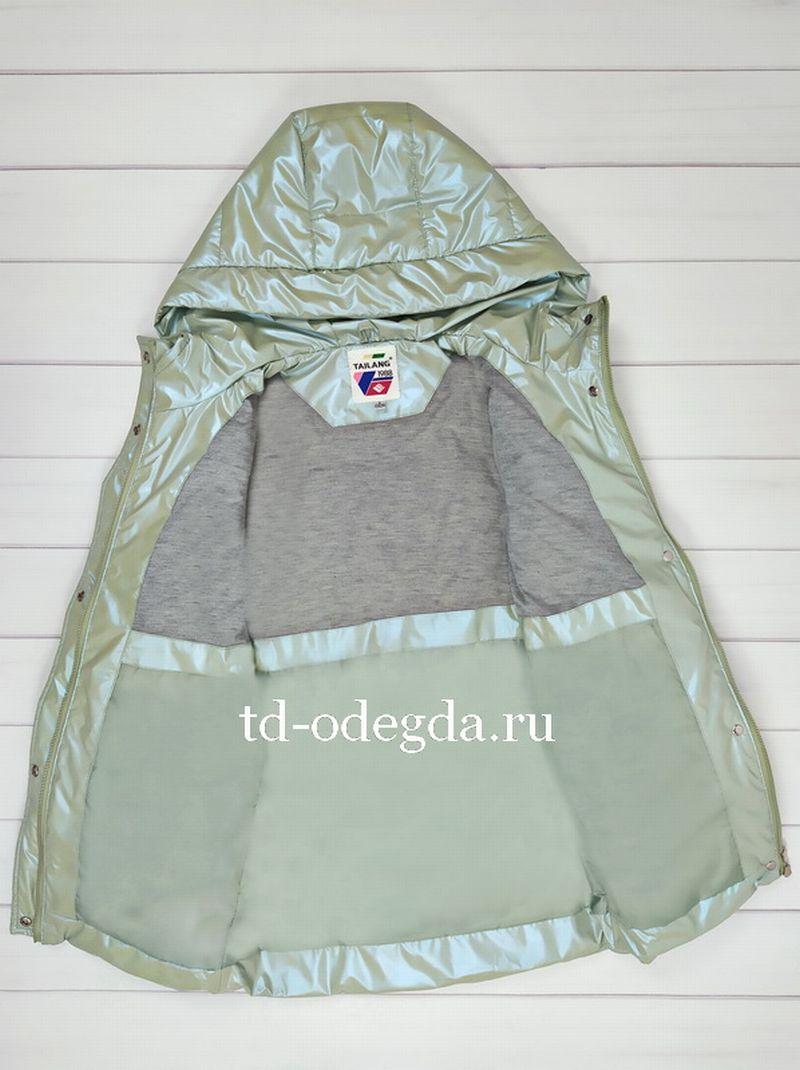 Куртка HL621-6019