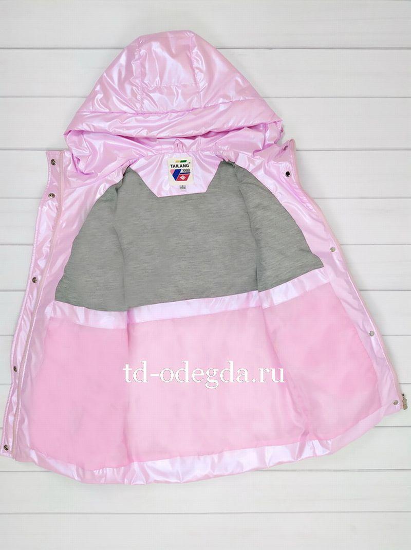 Куртка HL621-3015