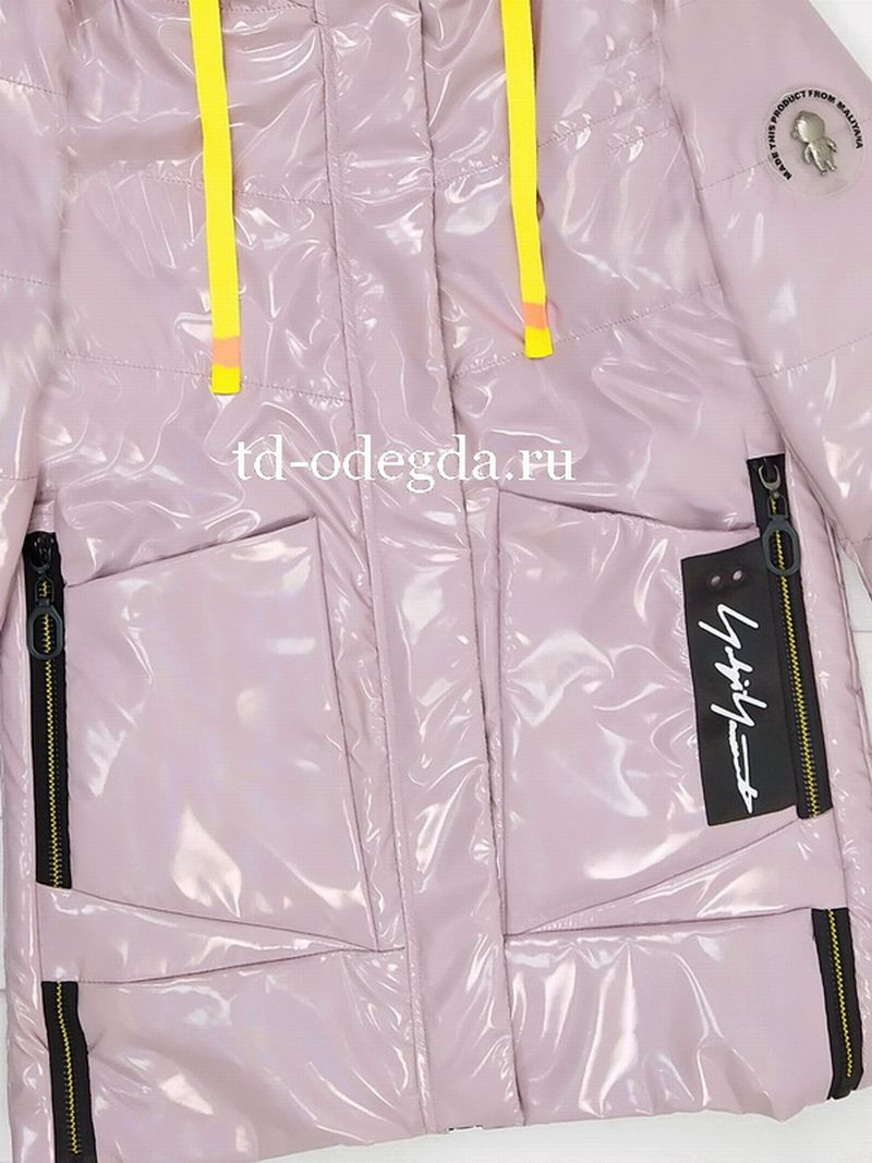 Куртка 1156-4009
