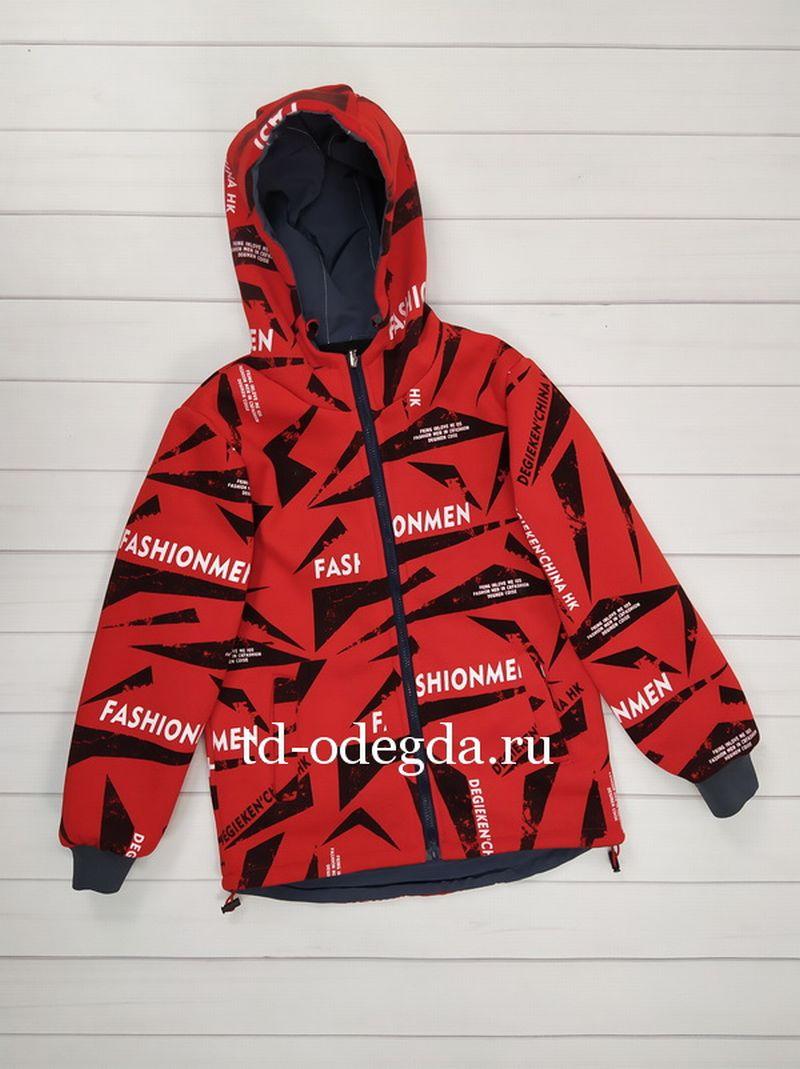 Куртка BM5-7043