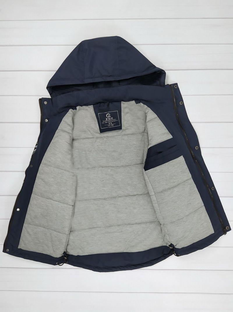 Куртка BM15-5011