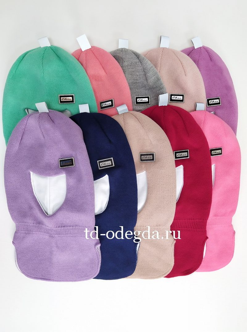 Шлем SH208