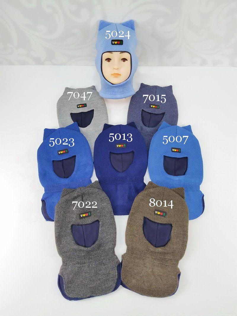 Шлем SH212