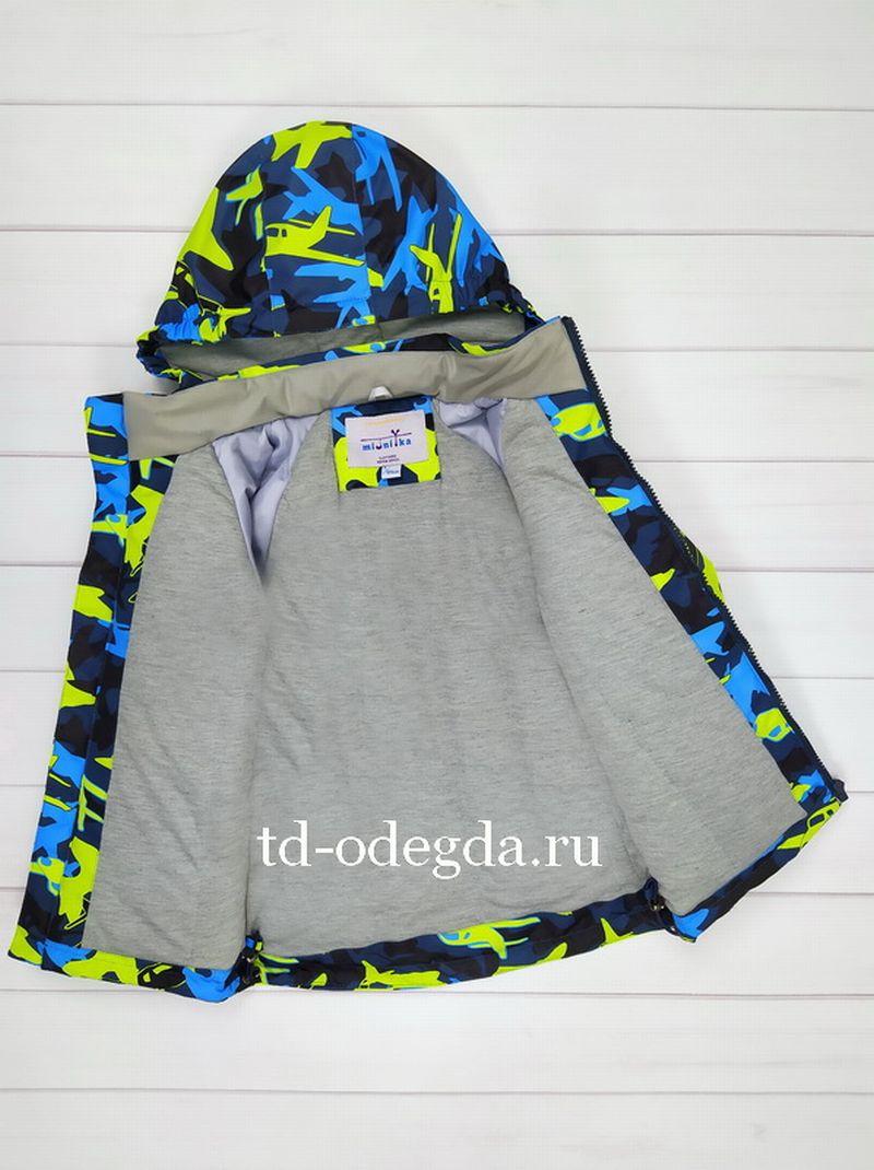 Костюм B33010-5015