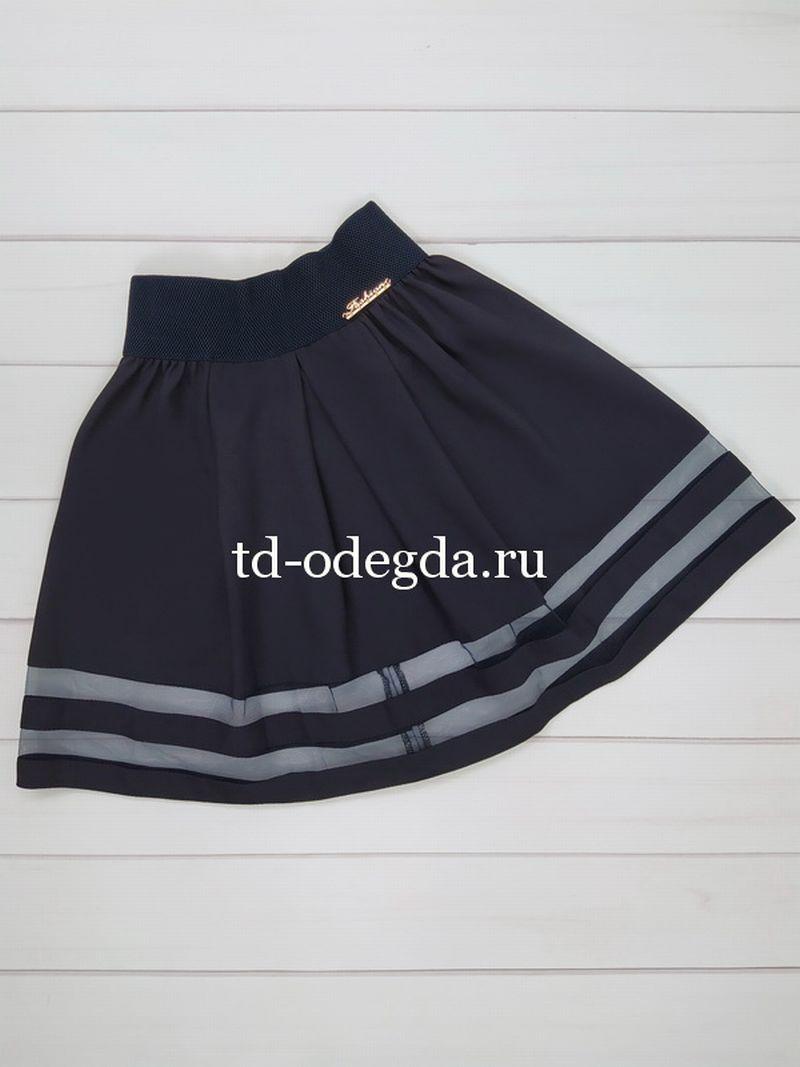 Юбка 154-5011