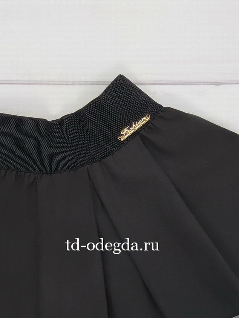 Юбка 154-9017