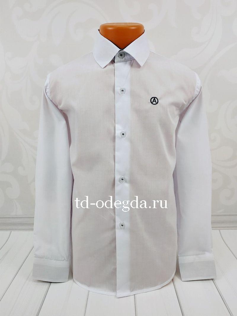 Рубашка 506-9003