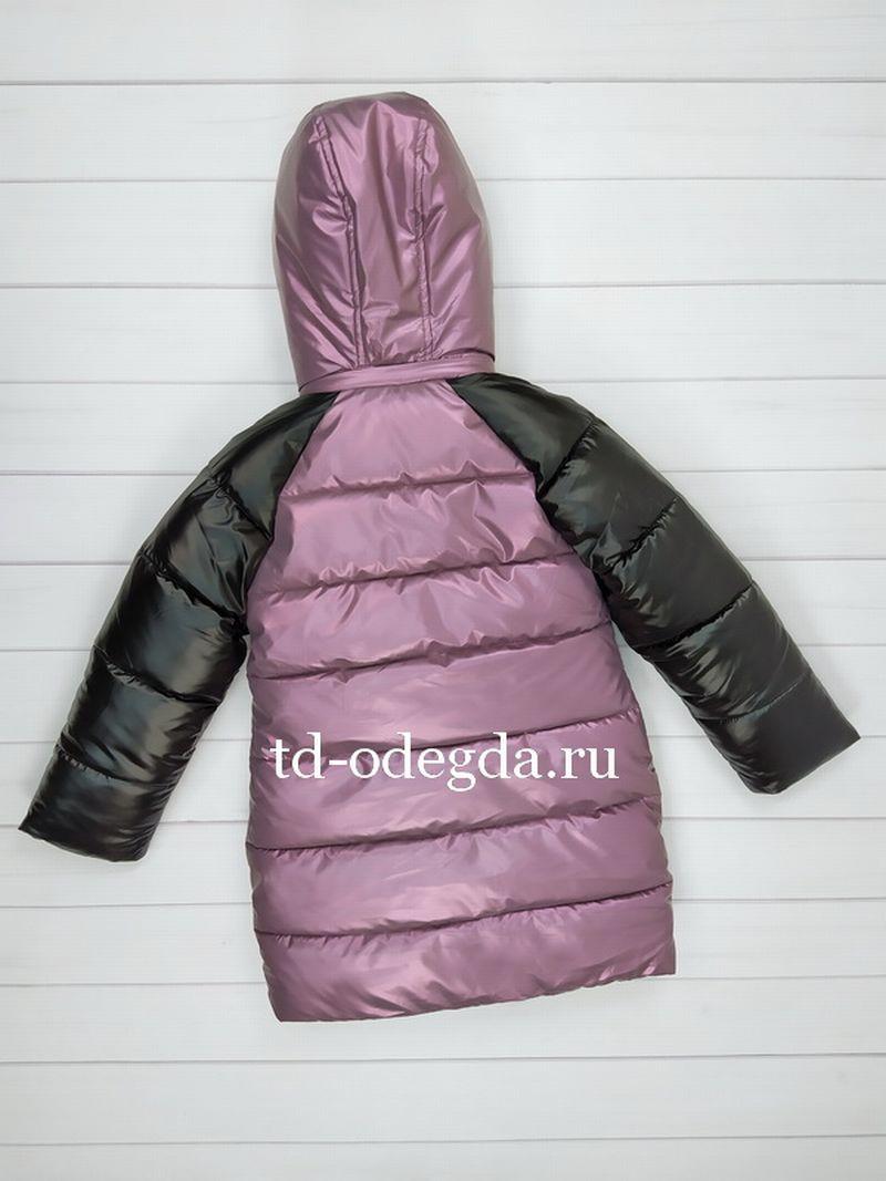 Куртка A1-4009