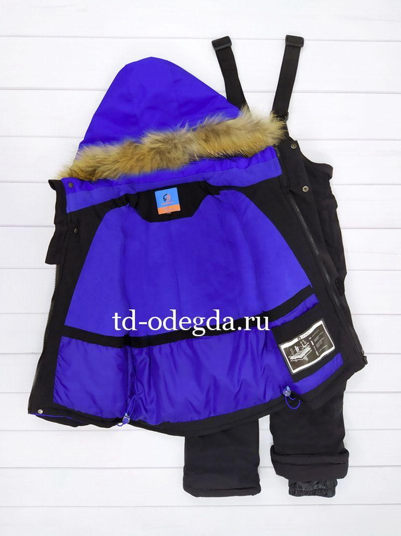 Костюм V26-5002