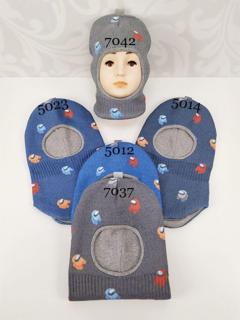 Шлем SH232