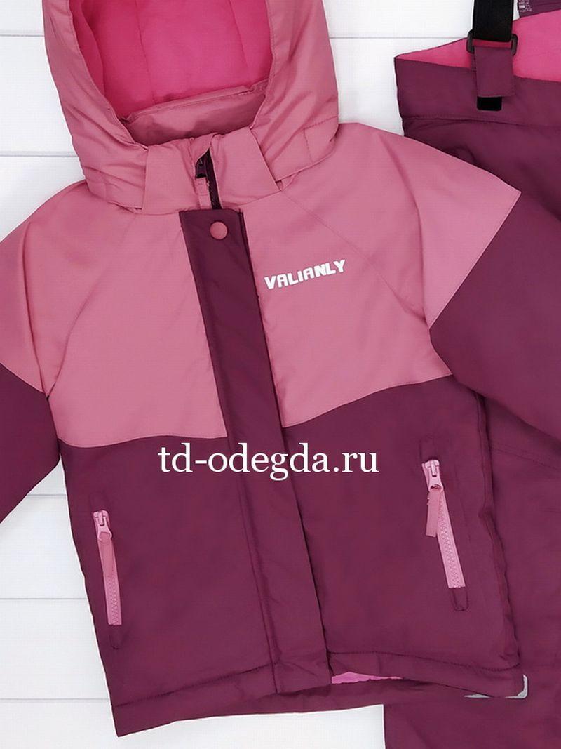 Костюм 9008-4002