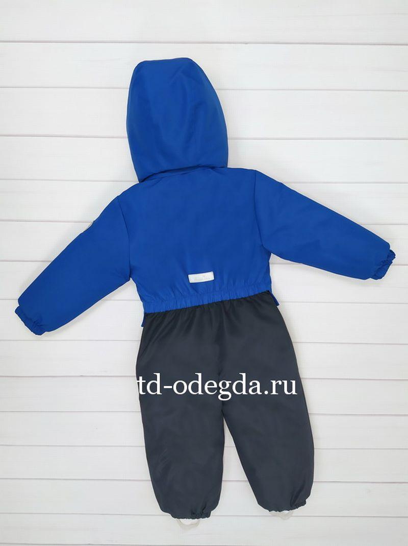 Комбинезон H11601-5010