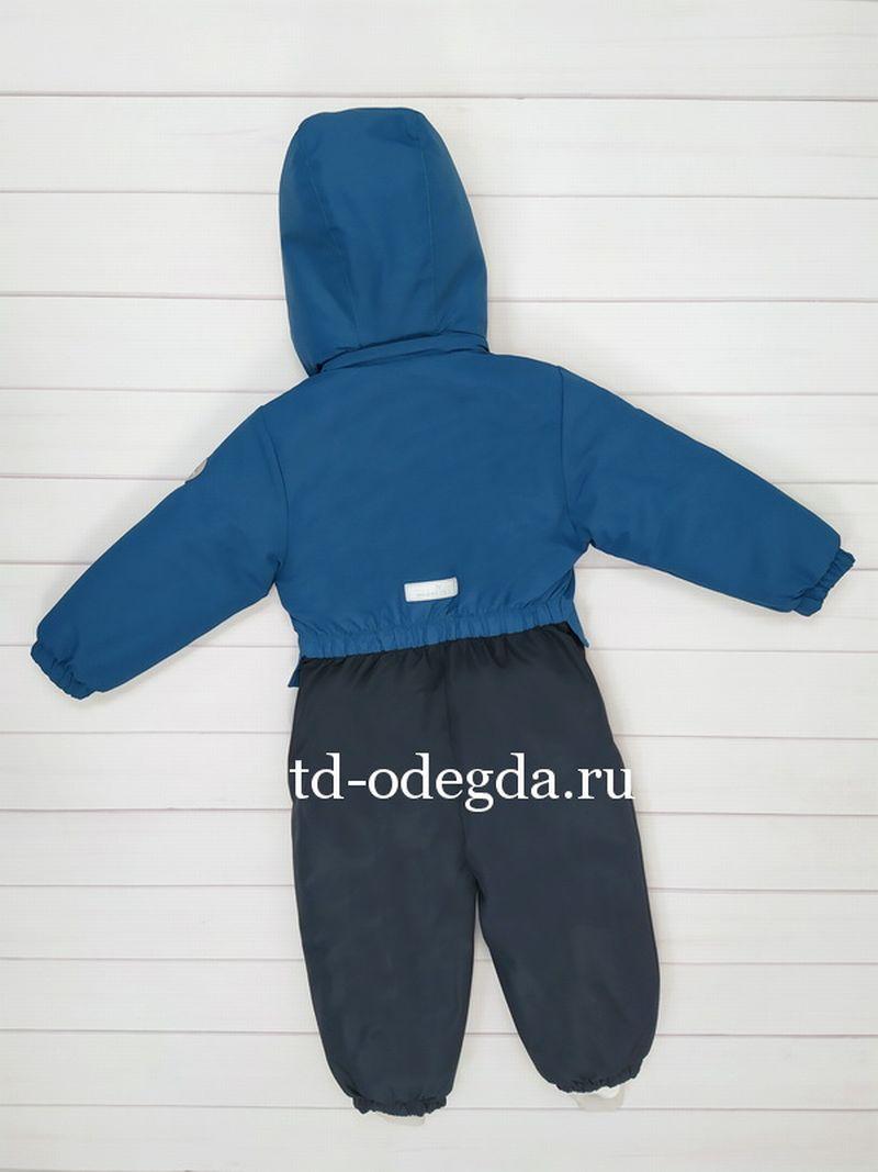 Комбинезон H11601-5007