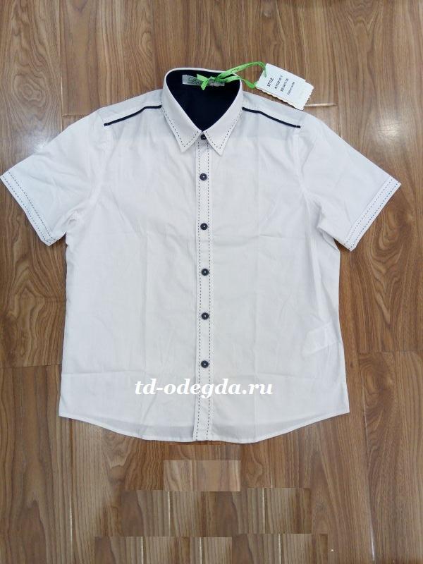 Рубашка 8020