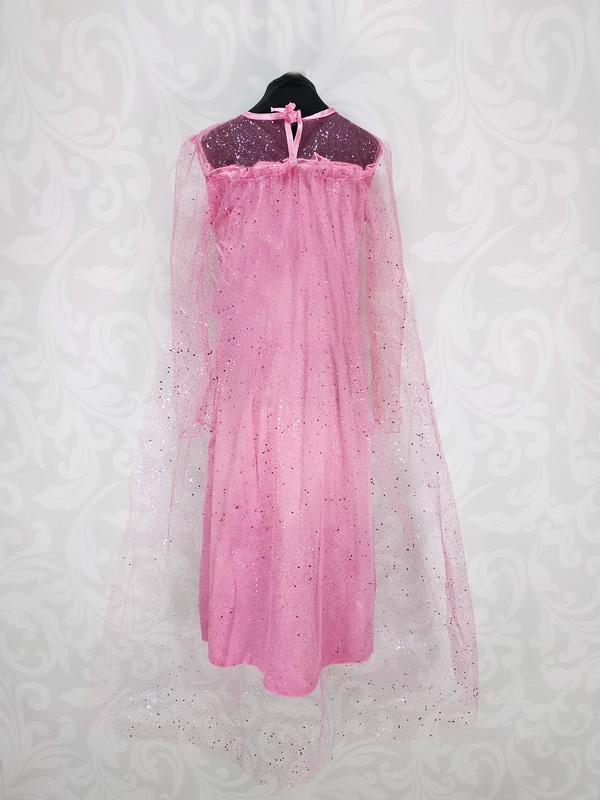 ПЛ-7898 розовый