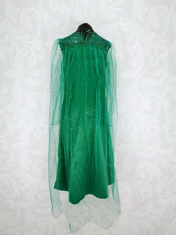 ПЛ-7896 зеленый