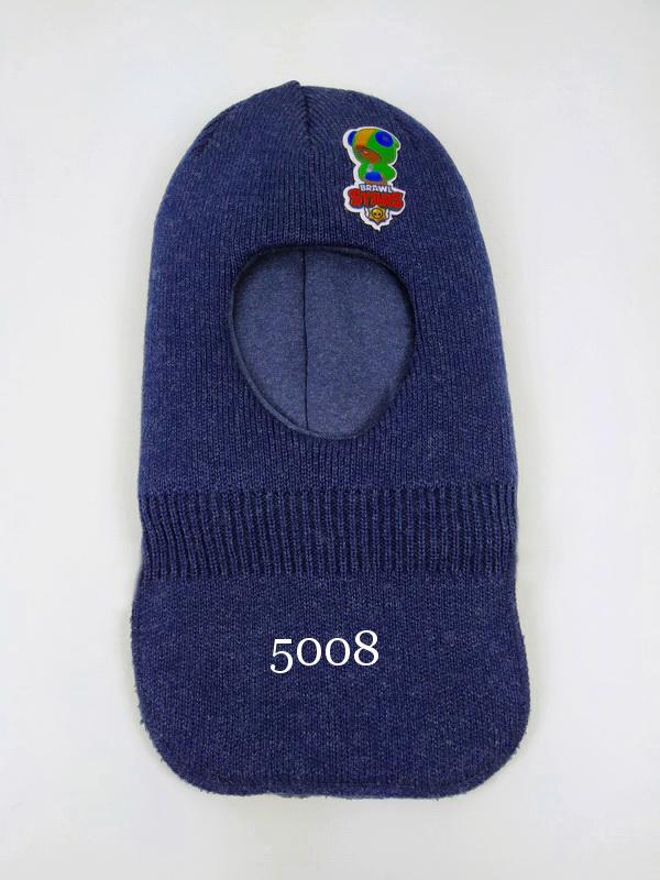 Шлем SH98