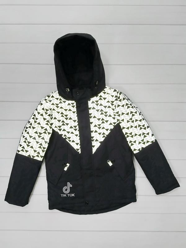 Куртка BM15-5003