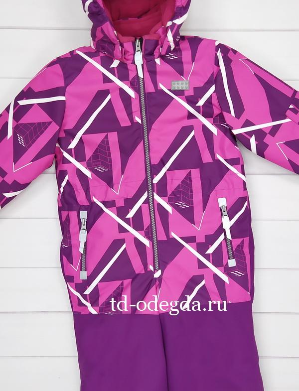 Комбинезон 9028-4003