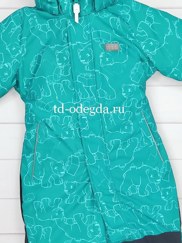 Комбинезон 9024-5021