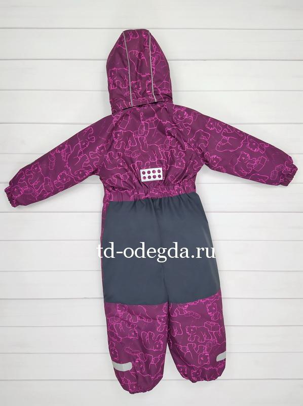 Комбинезон 9024-4004