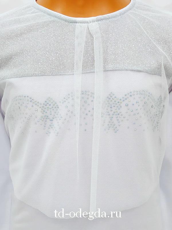 Блузка 8988-9003