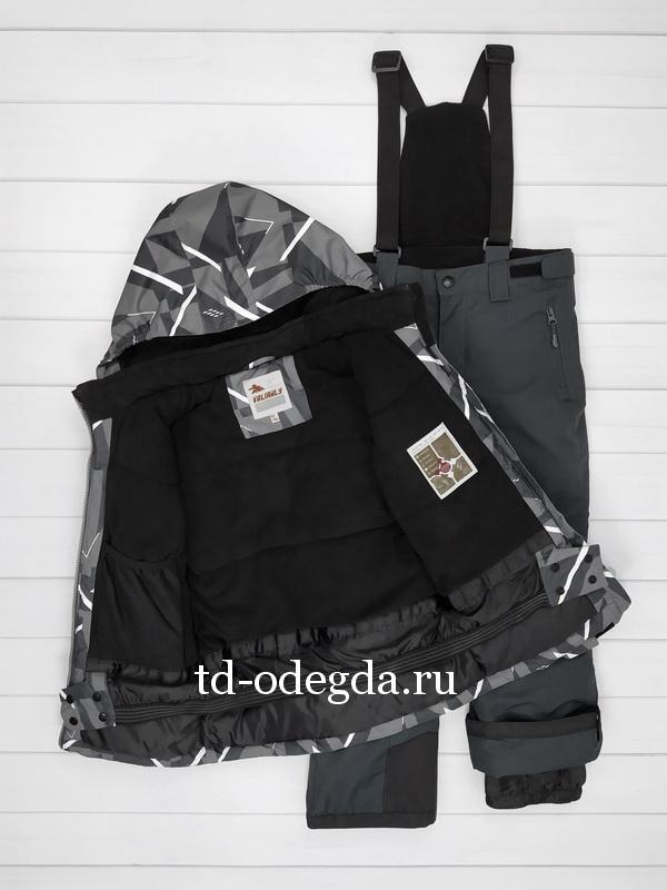 Костюм 9019-7005
