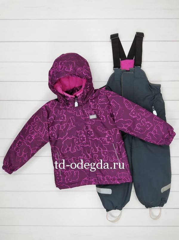 Костюм 9012-4004