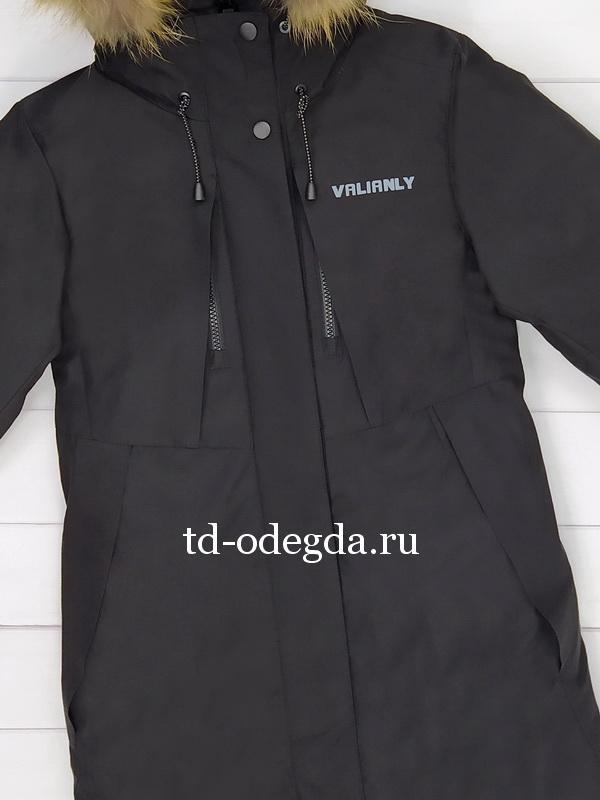 Куртка 9042-9017