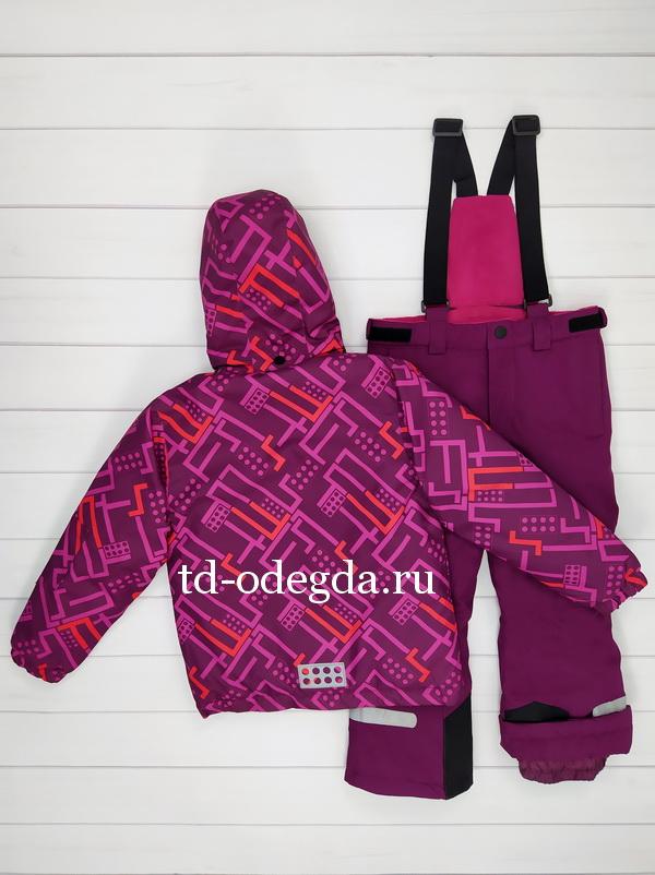 Костюм 9014-4004