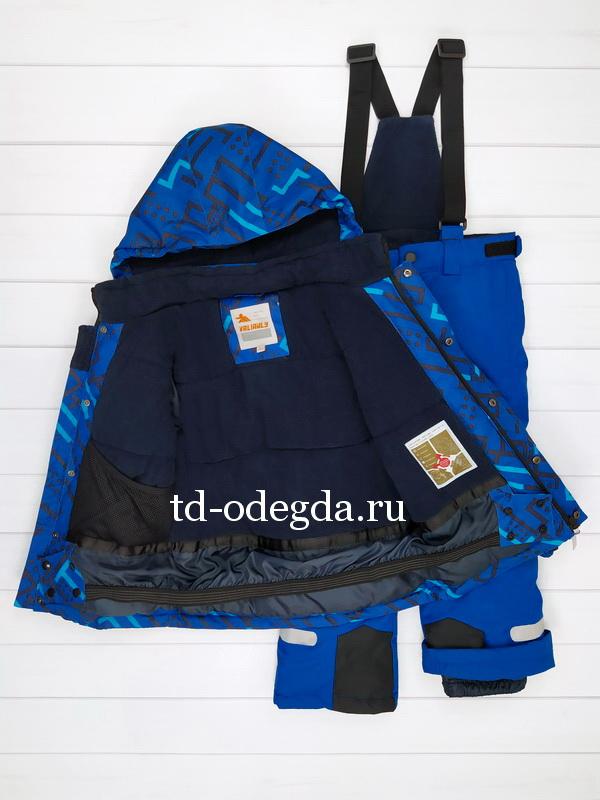 Костюм 9013-5010