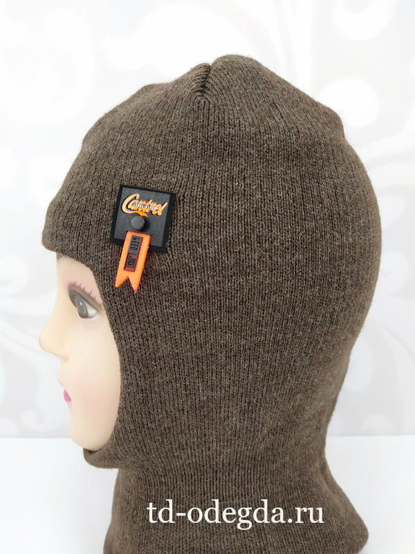 Шлем SH218