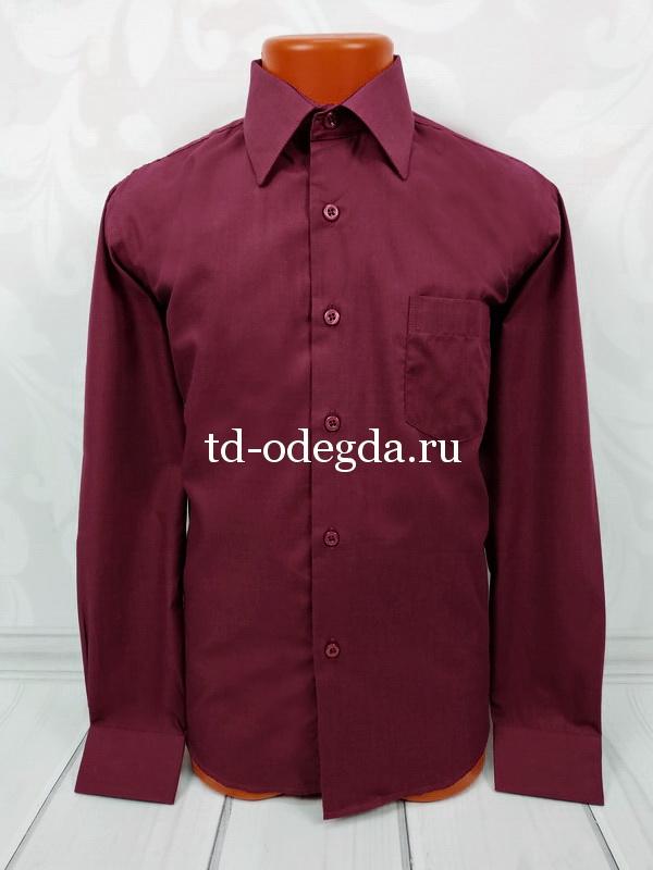 Рубашка JM1-9