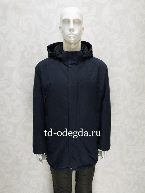 Куртка 8806-3