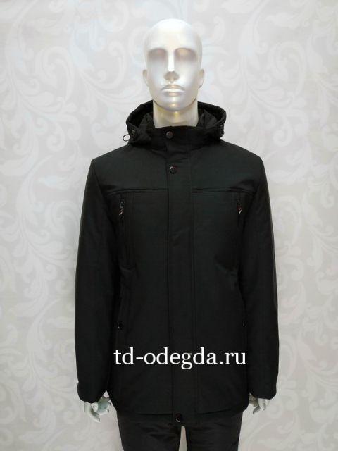 Куртка НС905-3
