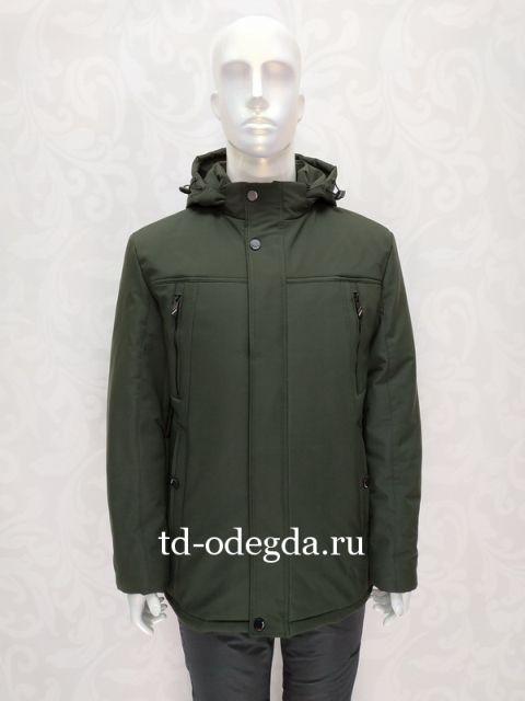 Куртка НС905-4
