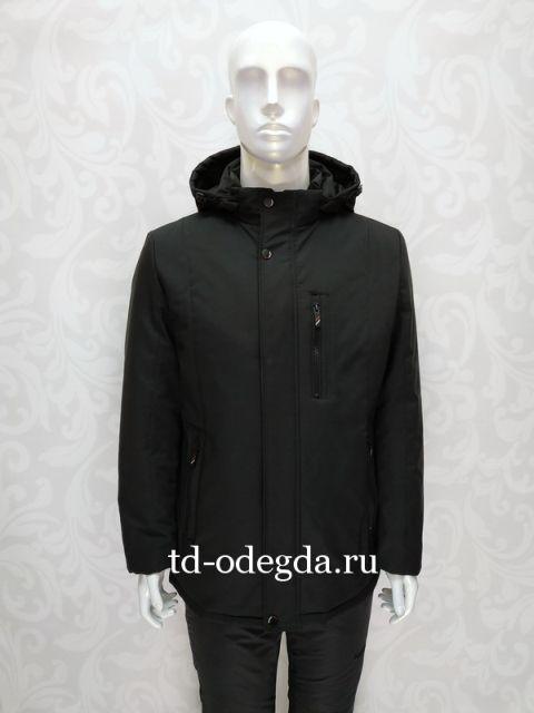 Куртка НС903-3
