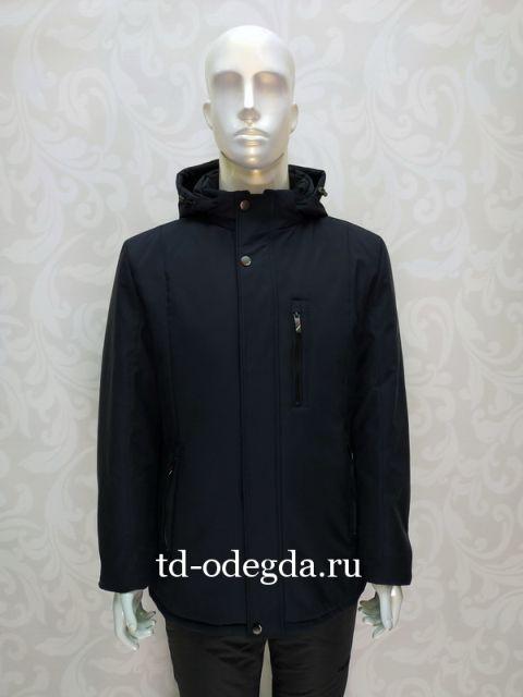 Куртка НС903-1
