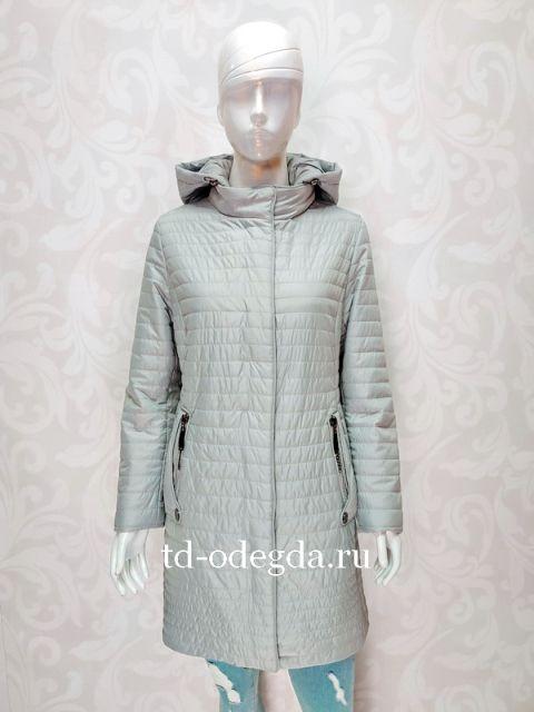 Куртка 99037-28