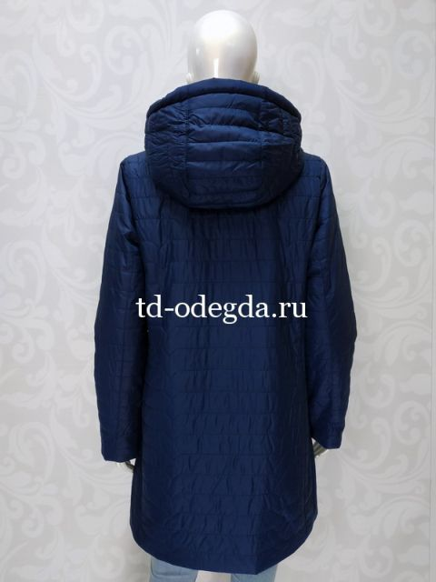 Куртка 9057-21