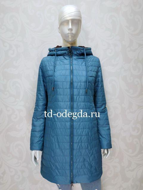 Куртка 9057-10