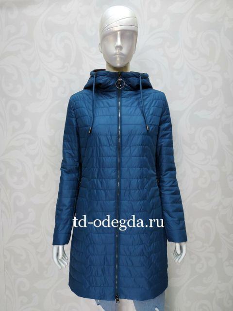 Куртка 9057-11
