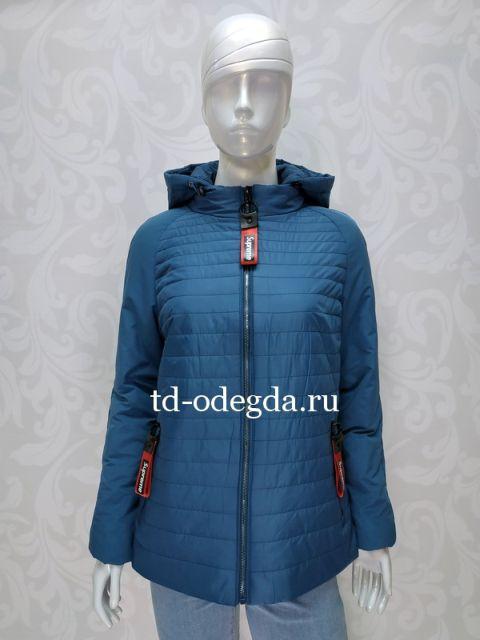 Куртка 99077-11