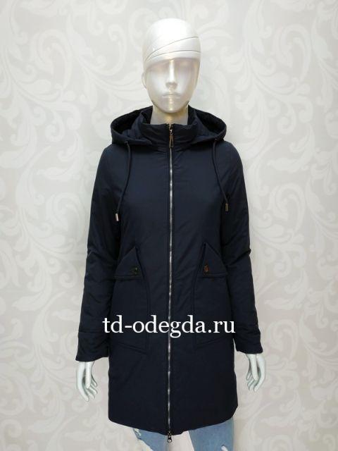 Куртка 99050-21