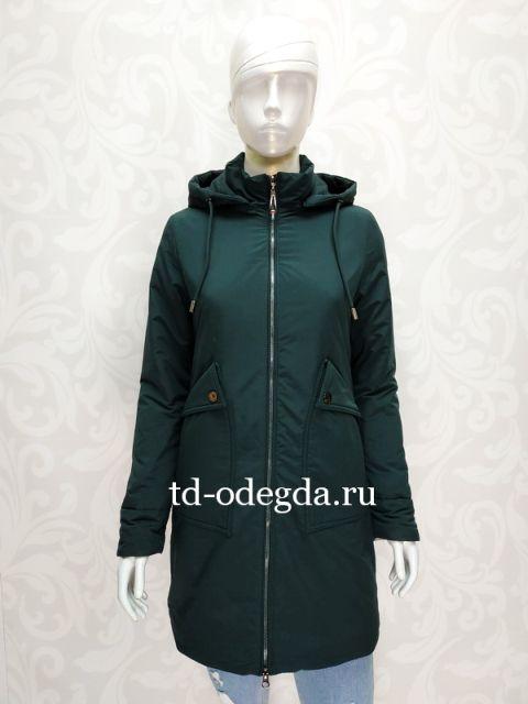 Куртка 99050-18