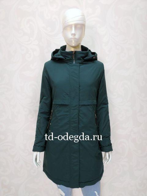 Куртка 99087-18