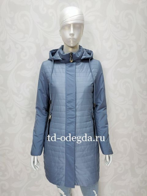 Куртка 99092-57