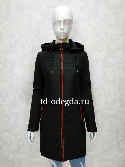 Куртка 99001-22