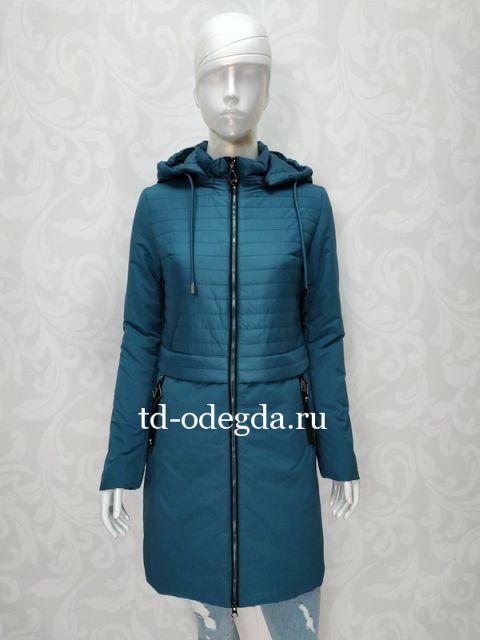 Куртка 99001-11