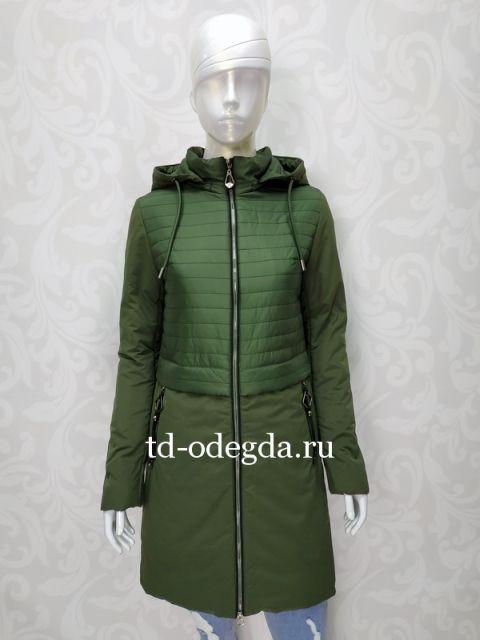 Куртка 99001-5